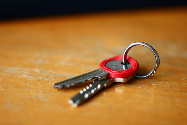 How long should the conveyancing process take?