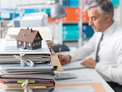 Tips on choosing a conveyancer in Adelaide