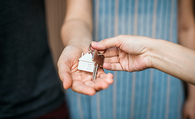 Your questions about conveyancing answered